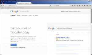 Google Adwords pic 2