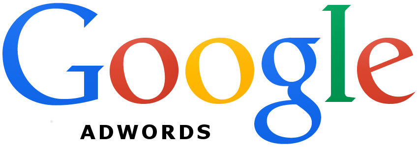 Taking help of Google Adwords
