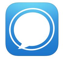 echofon icon