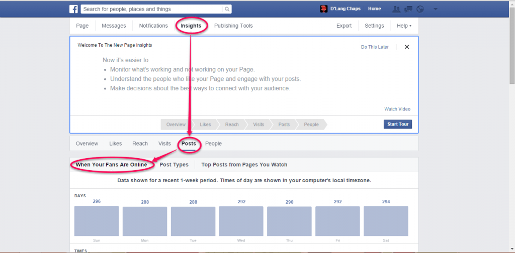 How to increase your Facebook Page likes-6