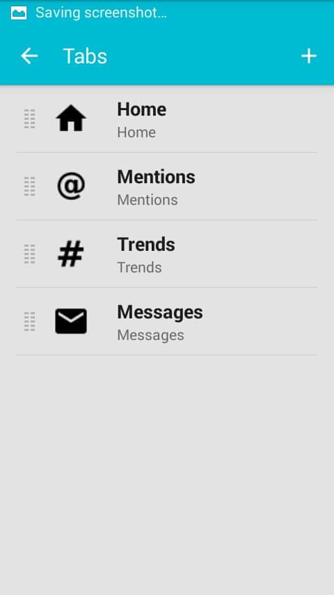 Top Twitter Apps 9