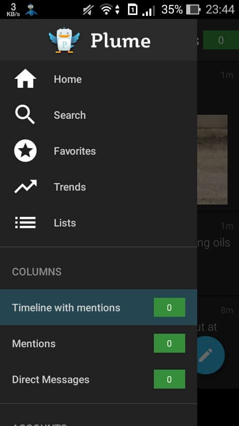 Top Twitter Apps 12