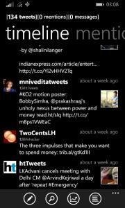 Top Twitter Apps 29