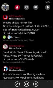 Top Twitter Apps 36