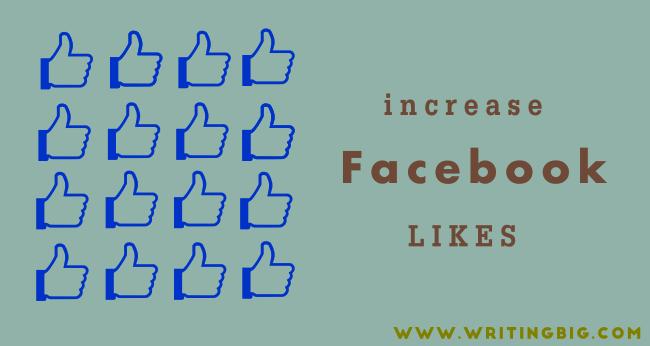 fb_increase_likes
