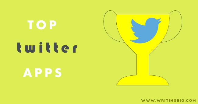 top_twitter_apps