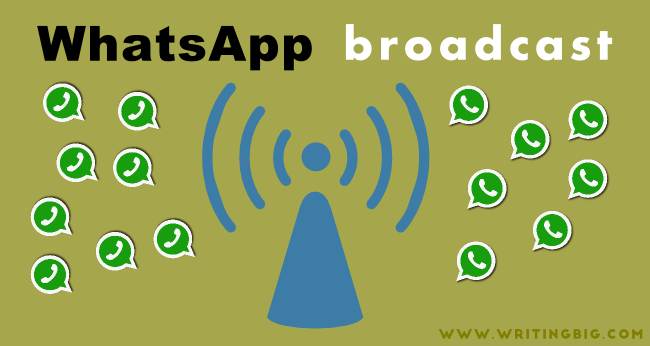whatsapp_broadcast_feature
