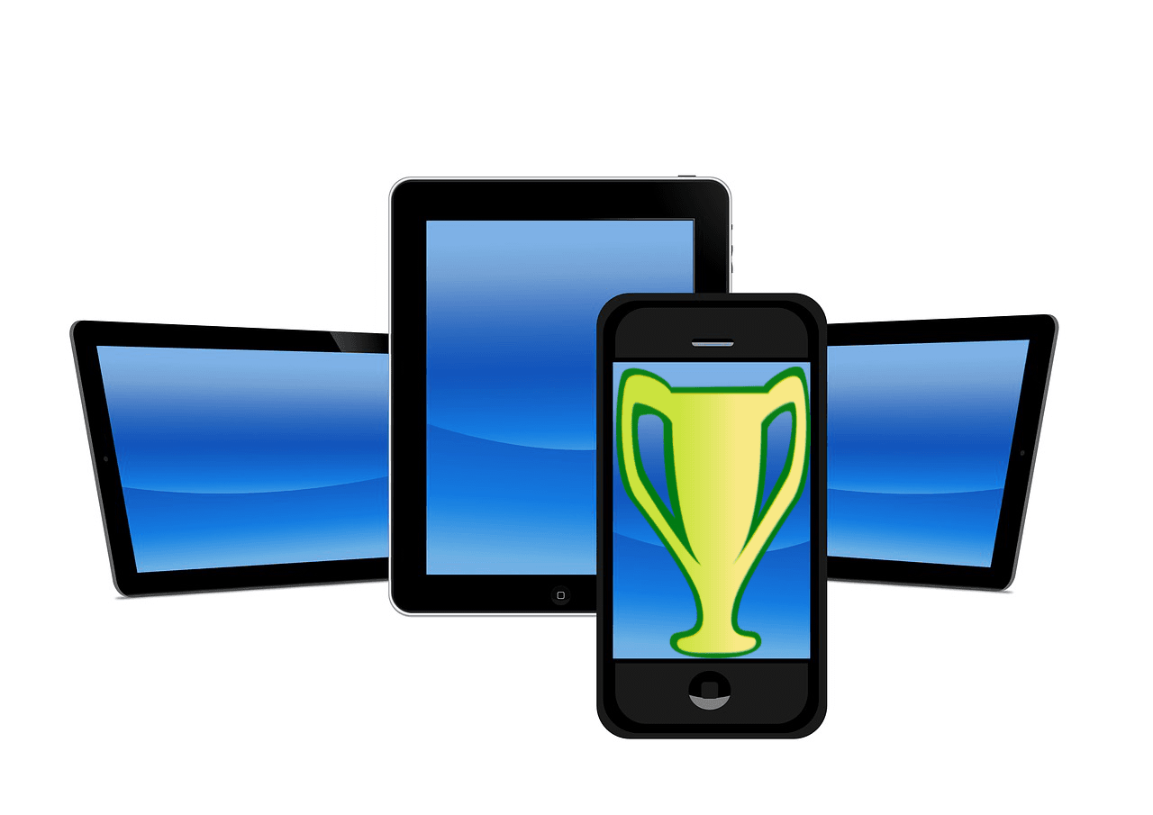 Help your business win with smartphones