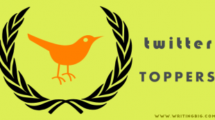 Top Twitter Accounts - Featured Image