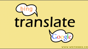 Alternatives To Google Translate - Featured Image
