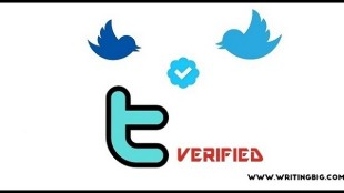 How to get your Twitter account verified- featured image