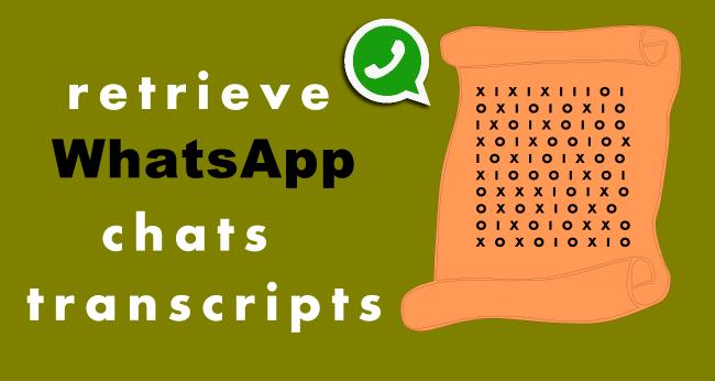 whatsapp_chat_history