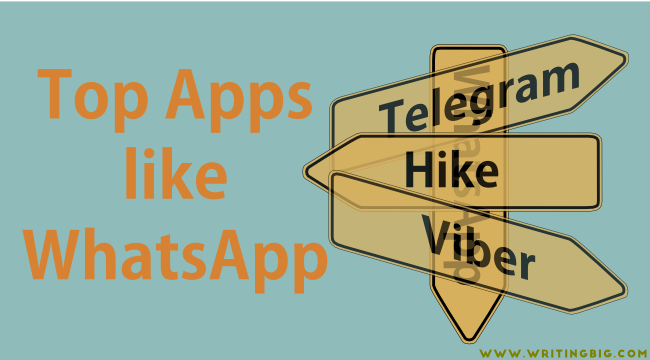 top_apps_like_whatsapp_for_android_ios_windows